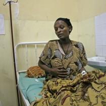 Malaria control in Ethiopia